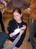 Kurz první pomoci pro učitele ZŠ Vyškov