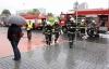 Evakuační den