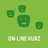 ON-LINE kurz první pomoci
